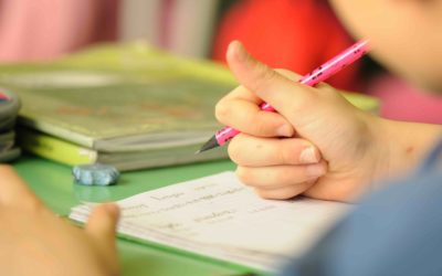 What is wrong with Australian primary mathematics? And how do we fix it?